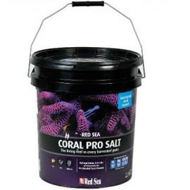 Coral Pro Salt 7Kg