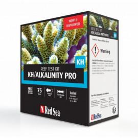 Reef Test Akalinity Pro (KH)