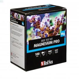 Magnesium Test Pro