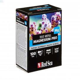 Refill Magnesium Pro test