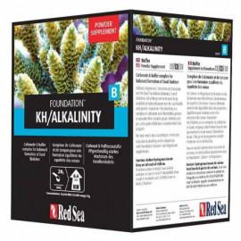 Reef Foundation B Alkalinity Kh 1kg
