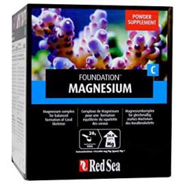 Reef Foundation C Magnessium 1kg