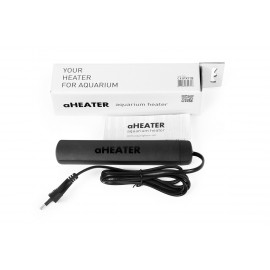 AQUALIGHTER aHEATER (50W)