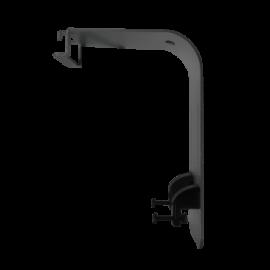 SLIMLINE DESINGER BRACKET 50 cm