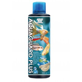 Aquaguard Plus Azoo 120mL