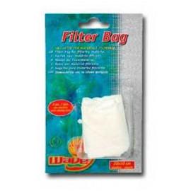 Malla para material filtrante 2und.