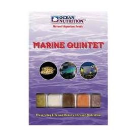 Marine Quintet 100g