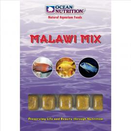 Malawi Mix 100g