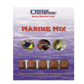 Marine Mix 100g