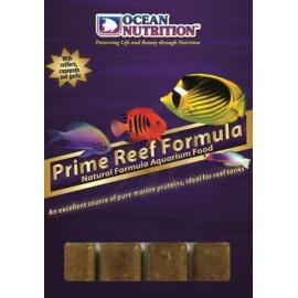 Prime Reef Formula 100g