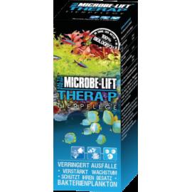 THERAP 473 ml ,MICROBE LIFT