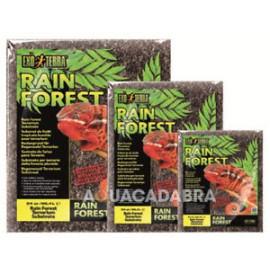 Sustrato Rainforest Bark 8'8L