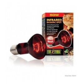Exoterra Heat Glo infrarojo 50W