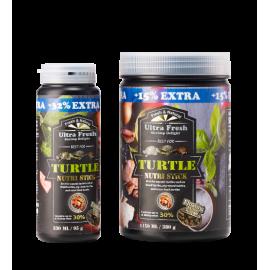 Turtle Nutri Stick Azoo Plus Ultra fresh