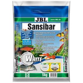 Arena White Sansibar 10 kg