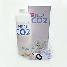 Neo CO2 Aquario