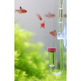 Neo CO2 Diffuser Mini Aquario