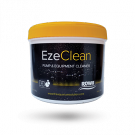 D-D EZECLEAN PUMP&EQUIPMENT CLEANER