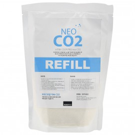 NEO Co2 Refill