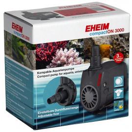 Eheim Compact On 3000 1031220