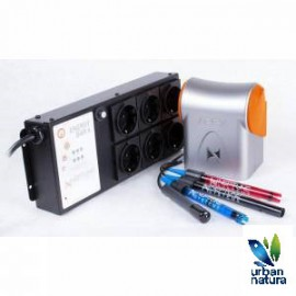 Apex Lab Kit System Set