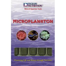 Microplancton Ocean Nutrition 100g