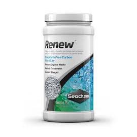 Renew Seachem