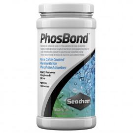 PhosBond Seachem