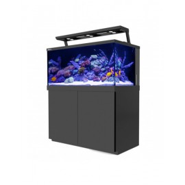 Red Sea Max S 600 LED Completo Sin Kit