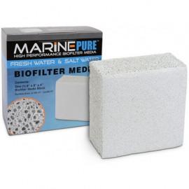 Marine PurePlate 20x20x2.5 cm