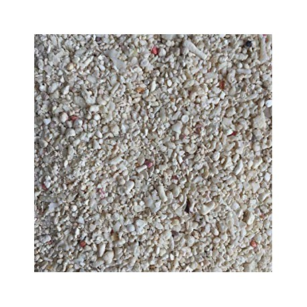 Arena Premium coral sand 2 (1-2mm) 5kg
