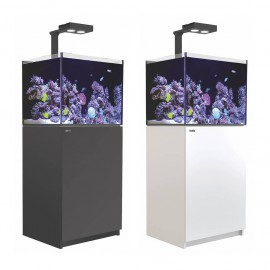 Reefer 170 Deluxe con kit y luz led