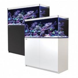Reefer 350 acuario, mueble y sump