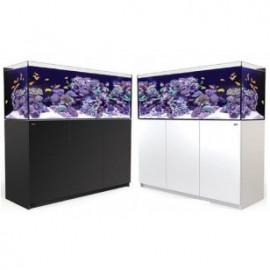 Reefer XL 525 acuario, mueble y sump
