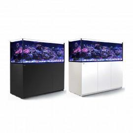 Reefer XL 625 acuario, mueble y sump
