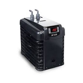 Enfriador Teco TK 150