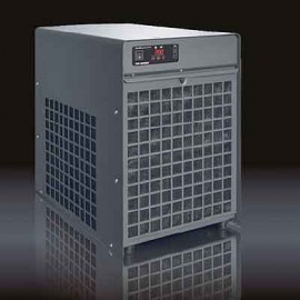 Enfriador Teco TK 3000
