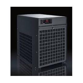Refrigerador Teco TK 3000 H con UV