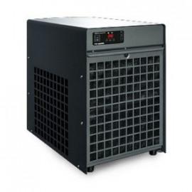 Enfriador Teco TK 6000 H con UV