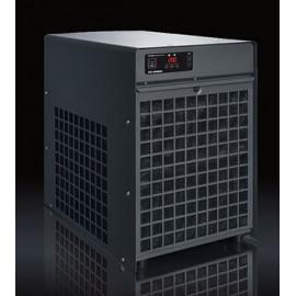 Enfriador Teco TK9000 H con UV