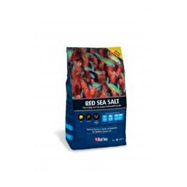 Red sea Salt 4kg