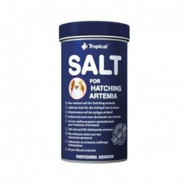 Sal para incubar artemia 250 mL 80314
