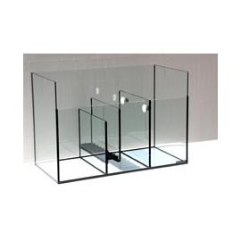 Sirocco Sump cristal sump 2