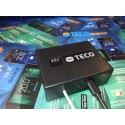 TECOnnect Wifi para Teco TK500, TK1000, TK2000