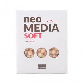 Neo Media Soft 1L