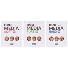 Neo media Premium Soft 1L