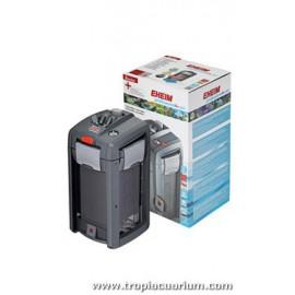 Eheim Professionel 4 350T Thermofilter 2373