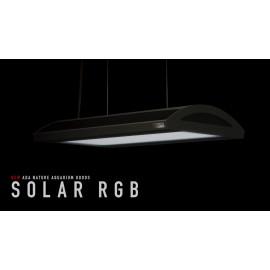 Solar RGB ADA