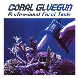 Coral Glue Gun maxspect