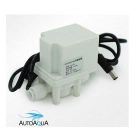 Electroválvula Autoaqua